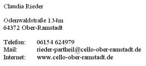 Kontaktdaten-Impressum-300x137 in Impressum